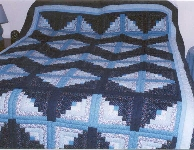 log cabin quilt crop_0.jpg
